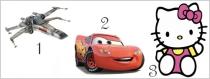 top_licence_jouet 2011