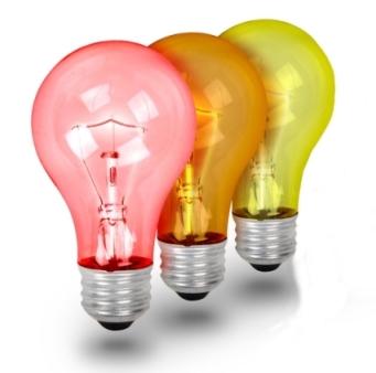 3 ampoules