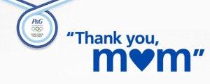 Procter et Gamble Sponsor officiel des Mamans