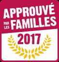 aplf_2017