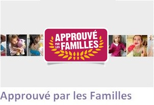 approuve-par-les-familles