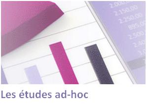 études ad-hoc v2