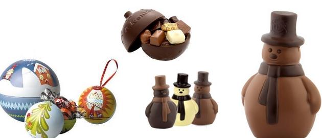 Leonidas se lance dans les chocolats pour enfants